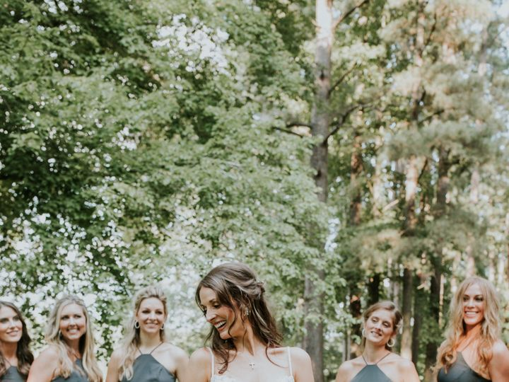 Tmx Nicolesfavoritewedding 51 141391 1564152262 Cary, NC wedding venue