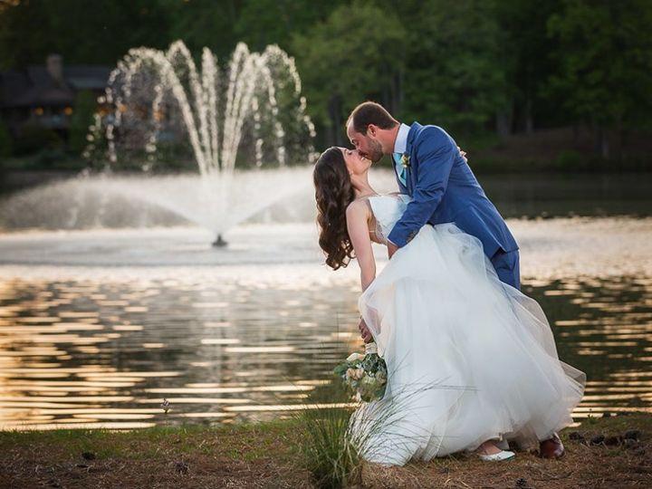 Tmx Wedding 738 Of 1021 L 51 141391 1564152266 Cary, NC wedding venue