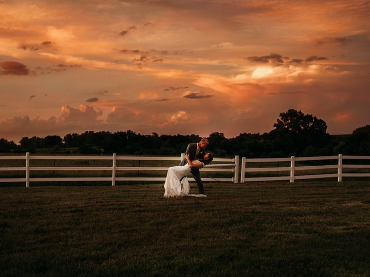 Tmx Dsc03555 2 51 1051391 159890582272541 Copperas Cove, TX wedding photography