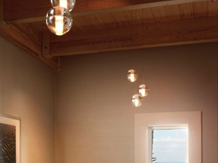 Tmx 1329160424371 SamSpaTreatmentRoom2 Rockport, ME wedding venue