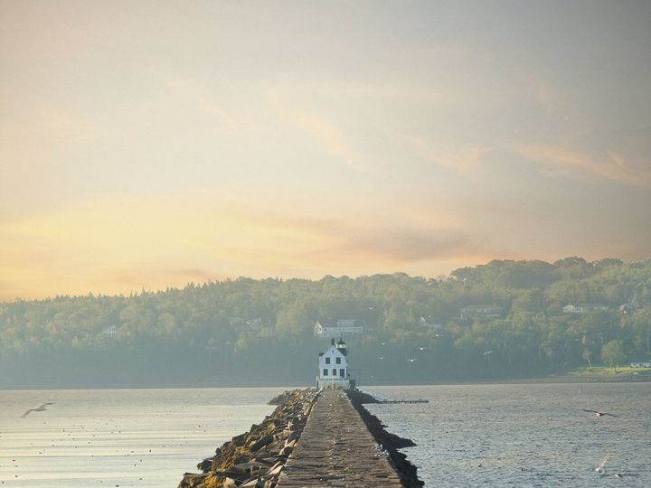 Tmx Breakwater Lighthouse 12540 Standard 51 151391 Rockport, ME wedding venue