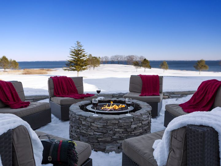 Tmx Samoset Winter 961 51 151391 Rockport, ME wedding venue