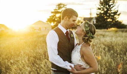 Erin Kaye Photography