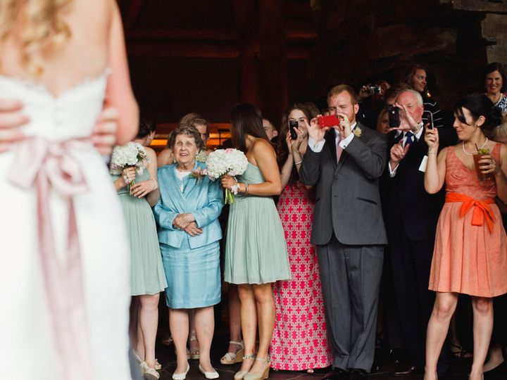 Tmx 1431033354614 Untitled Shoot 9625 Manhattan wedding photography