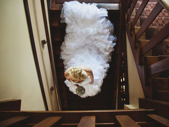 Tmx 1431033391779 Untitled Shoot 8748.3 Manhattan wedding photography