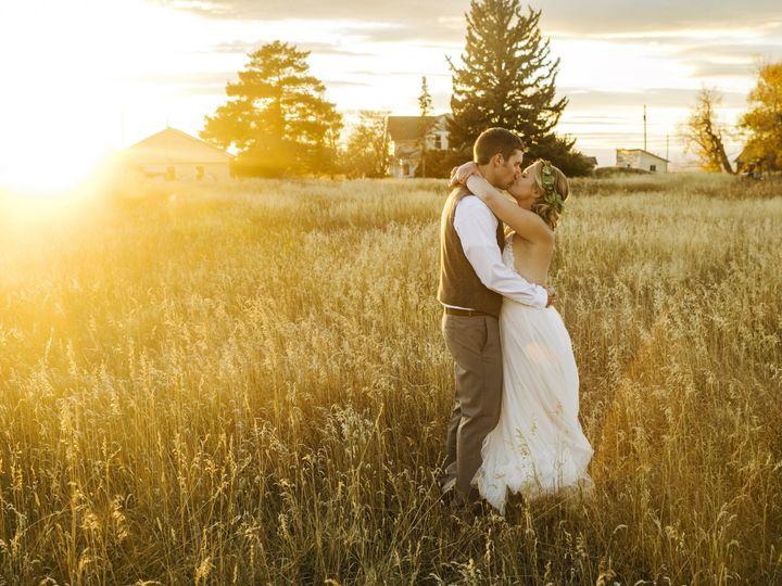 Tmx 1525884774 43561b9ae17385d0 1525884771 Fd14e0c01e6357f4 1525884761076 4 Untitled Shoot 129 Manhattan wedding photography