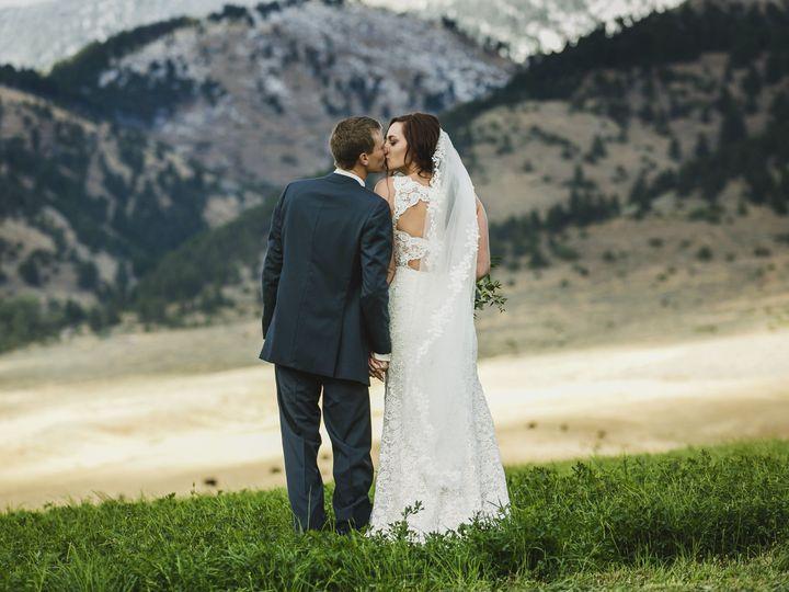 Tmx 1525884894 6145149ed0b022e4 1525884891 Dbf185cd1c45a039 1525884878585 9 Untitled Shoot 899 Manhattan wedding photography