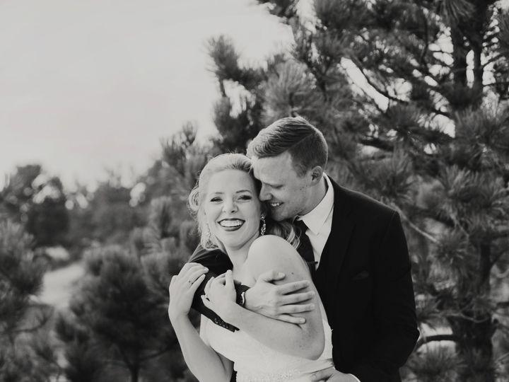 Tmx 1525885086 76812829dfec1c37 1525885083 320a064114ae7473 1525885074702 13 Untitled Shoot 28 Manhattan wedding photography