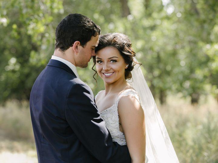 Tmx 1525885618 150b2f008ca6aa7e 1525885615 2eb0949d3a8eacb2 1525885599248 17 Untitled Shoot 91 Manhattan wedding photography