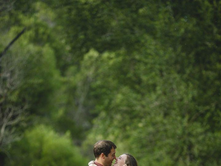 Tmx 1525885948 A89a757a382c02c4 1525885946 7bbf27193ab35456 1525885932192 21 Untitled Shoot 67 Manhattan wedding photography