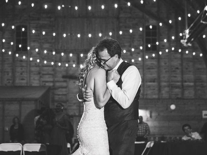 Tmx 1525886225 4da04b2964411a71 1525886223 F47575213c01bb11 1525886215629 24 Untitled Shoot 95 Manhattan wedding photography