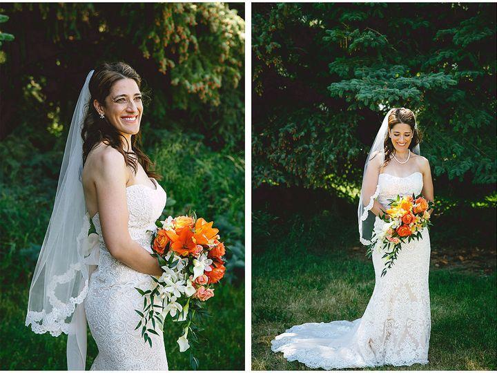 Tmx 1525886708 1e4aa18a67574a0a 1525886706 8f18be113d5c82fb 1525886684402 29 Untitled 1 Copy Manhattan wedding photography
