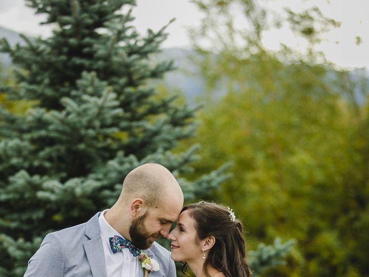 Tmx 1525887107 4e54a918bfe18eec 1525887104 F7bd7b4cd6f7292b 1525887099391 33 Untitled Shoot 49 Manhattan wedding photography