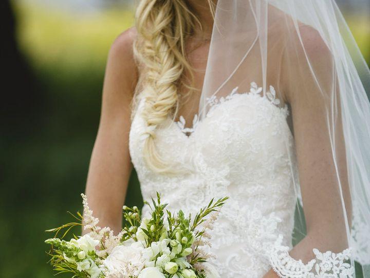 Tmx 1525887448 429cb2f6c89f18c2 1525887446 Ef4170f0a3912b99 1525887441798 36 Untitled Shoot 35 Manhattan wedding photography