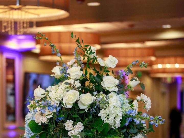 Tmx 5d4c0274 51 1961391 161401184369086 Orlando, FL wedding planner