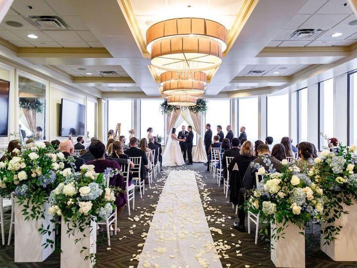 Tmx 5d4d2742 51 1961391 161401184359661 Orlando, FL wedding planner