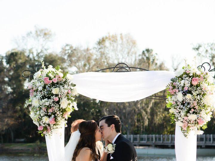 Tmx Corner House Photography 0012 51 1961391 161401175893422 Orlando, FL wedding planner