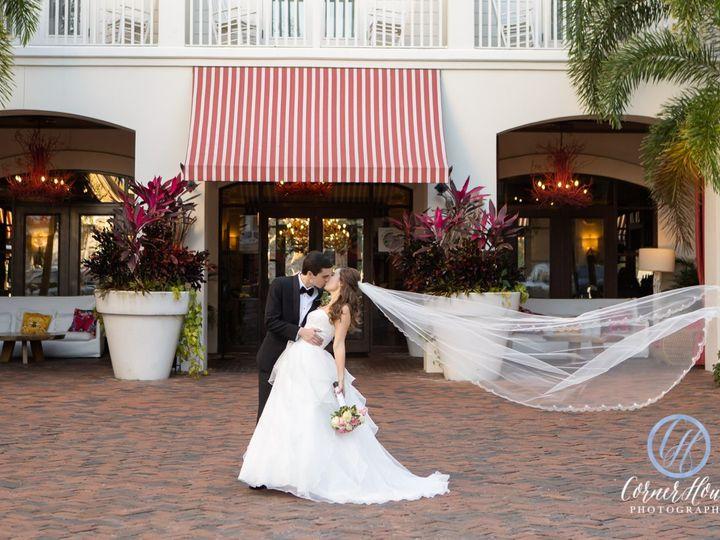 Tmx Corner House Photography 0017 51 1961391 161401175774206 Orlando, FL wedding planner