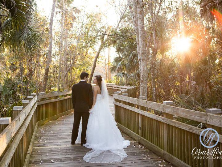 Tmx Corner House Photography 0022 51 1961391 161401175710553 Orlando, FL wedding planner
