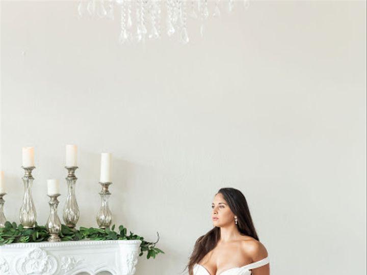 Tmx Erikagracephoto 119 51 1961391 159864750135500 Orlando, FL wedding planner