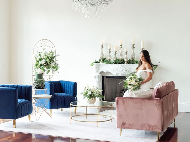 Tmx Erikagracephoto 122 51 1961391 159864750249812 Orlando, FL wedding planner