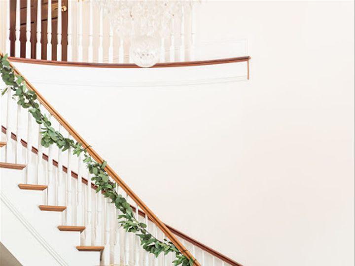 Tmx Erikagracephoto 87 51 1961391 159864750143619 Orlando, FL wedding planner