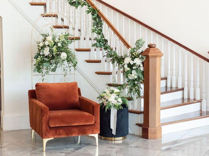Tmx Erikagracephoto 89 51 1961391 159864750132352 Orlando, FL wedding planner
