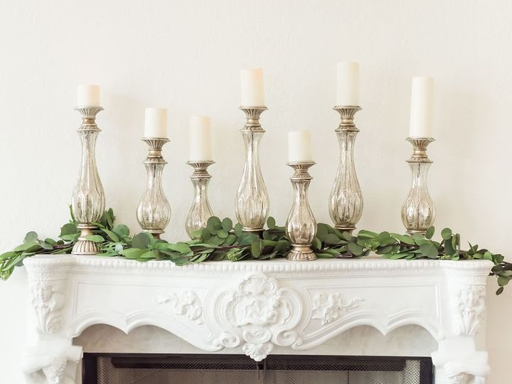Tmx Fireplace 51 1961391 159864750272601 Orlando, FL wedding planner