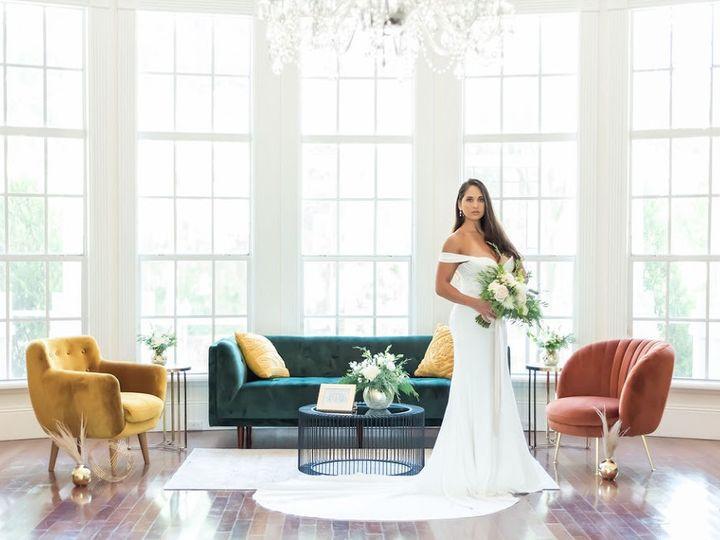 Tmx Model 51 1961391 159864750378356 Orlando, FL wedding planner