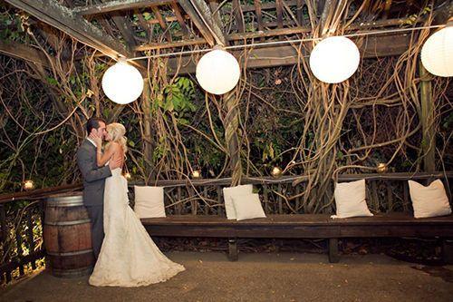 PERFECT DAY WEDDING COORDINATOR