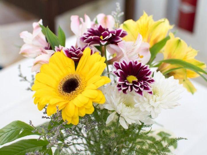 Tmx 1532700457 4d8488e0eb6546b0 1532700455 E5c201c39cf5a45b 1532700436089 3 Setup 20 Mount Holly wedding florist