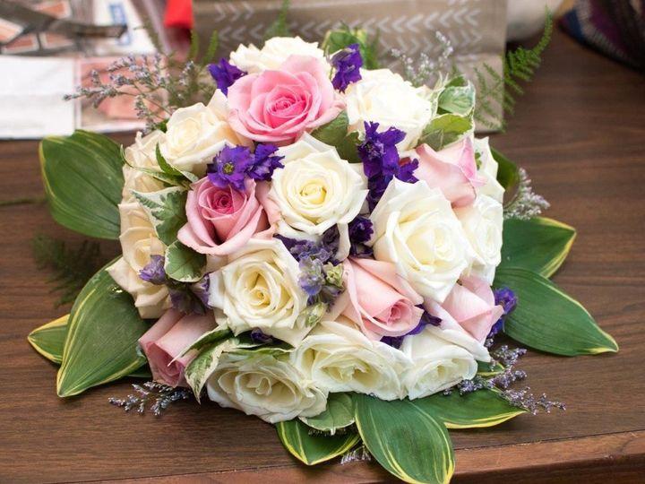 Tmx 1532700458 66b3db709a0920a4 1532700455 1cf125e0c37488cb 1532700436092 5 Setup 26 Mount Holly wedding florist