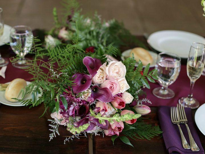 Tmx 1532700459 9a0679e69d3c1081 1532700456 Eebb5932a0910191 1532700436093 7 Smithville Table S Mount Holly wedding florist