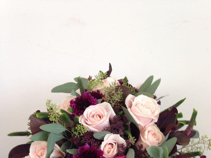 Tmx 1532700575 63244b4b8646570b 1532700573 B0677125d91d4ba8 1532700571251 8 IMG 2566 Mount Holly wedding florist