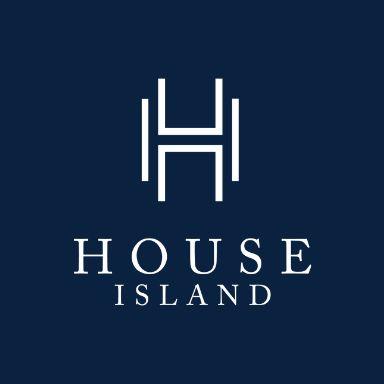 h logo 192 px x 192 px 1 51 922391 160272355829494