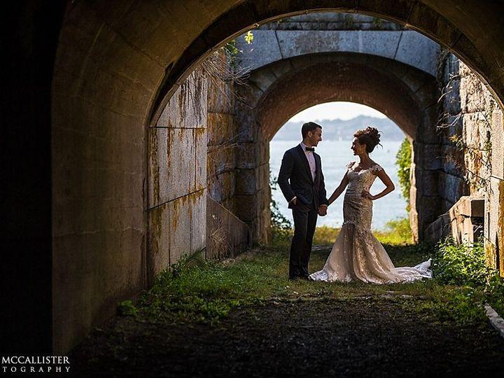 Tmx 2017 10 23 0036 956719727 51 922391 Portland, ME wedding venue