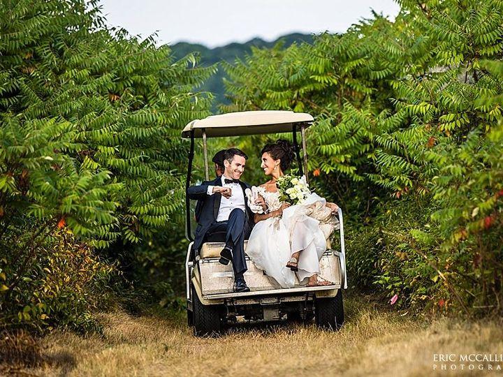 Tmx 2017 10 23 0045 858173055 51 922391 Portland, ME wedding venue