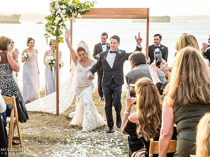 Tmx 2017 10 23 0057 2468199555 51 922391 Portland, ME wedding venue