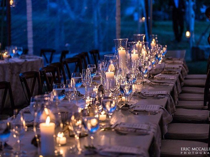 Tmx 2017 10 23 0076 3990163404 51 922391 Portland, ME wedding venue