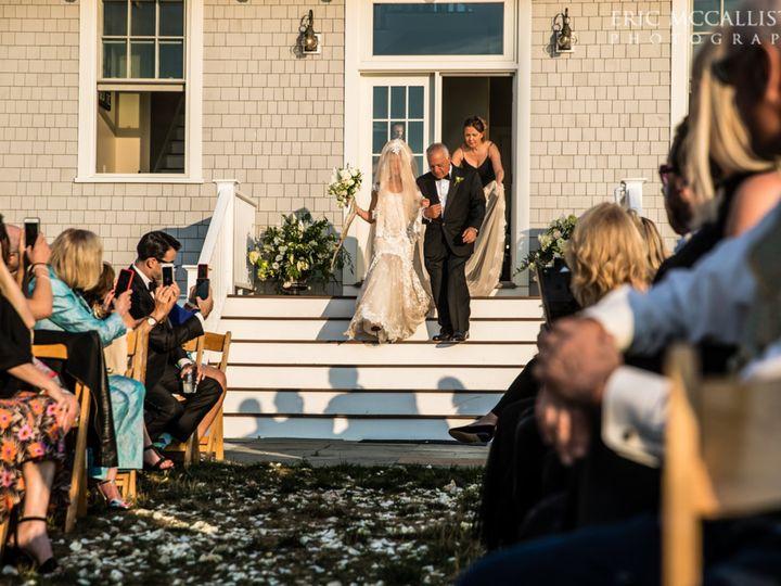 Tmx 2018 04 05 1759 51 922391 Portland, ME wedding venue