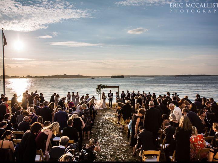 Tmx 2018 04 05 1800 51 922391 Portland, ME wedding venue
