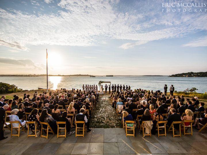 Tmx 2018 04 05 1801 51 922391 Portland, ME wedding venue