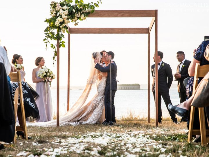 Tmx 2018 04 05 1802 51 922391 Portland, ME wedding venue