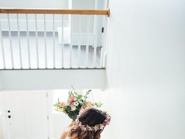 Tmx Copy Of 289 Shannon David 4759 51 922391 Portland, ME wedding venue
