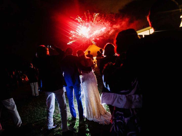 Tmx House Island Wedding In Maine Maine Wedding Planner 100 51 922391 Portland, ME wedding venue