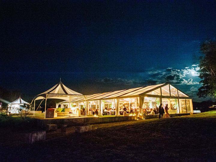 Tmx House Island Wedding In Maine Maine Wedding Planner 103 51 922391 Portland, ME wedding venue