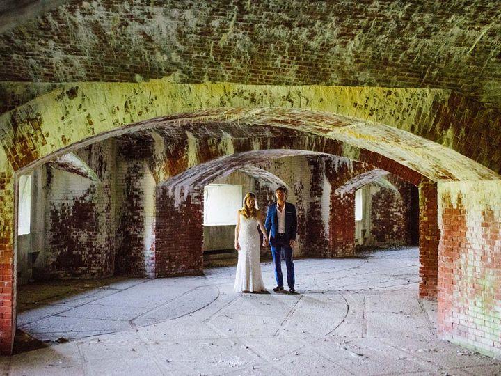 Tmx House Island Wedding In Maine Maine Wedding Planner 14 51 922391 Portland, ME wedding venue
