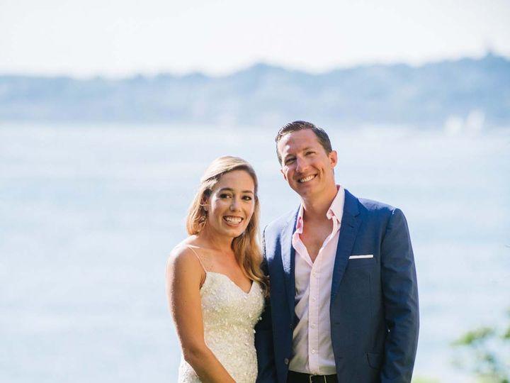 Tmx House Island Wedding In Maine Maine Wedding Planner 15 51 922391 Portland, ME wedding venue