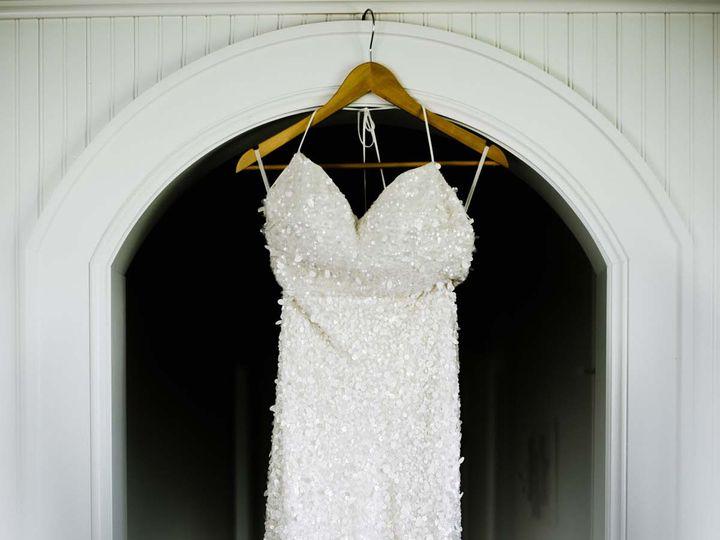 Tmx House Island Wedding In Maine Maine Wedding Planner 2 51 922391 Portland, ME wedding venue