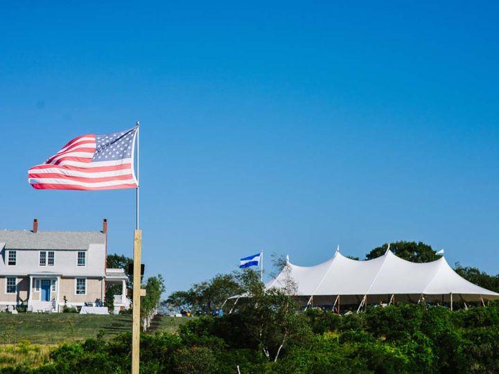 Tmx House Island Wedding In Maine Maine Wedding Planner 37 51 922391 Portland, ME wedding venue